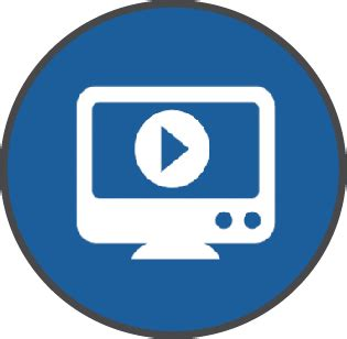 Content Analysis Methodology Literature Review - Impact Zone