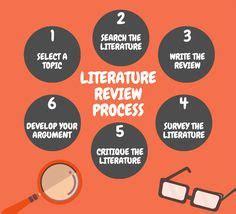 Preparing Literature Reviews: Qualitative and Quantitative