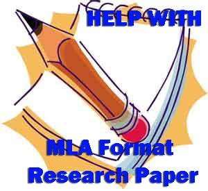 Different names of research paper #12