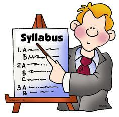 Types of term papers - College Paper #19